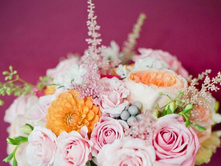Tmx W Hotel 51 1061531 1557167766 Fort Lee, NJ wedding florist