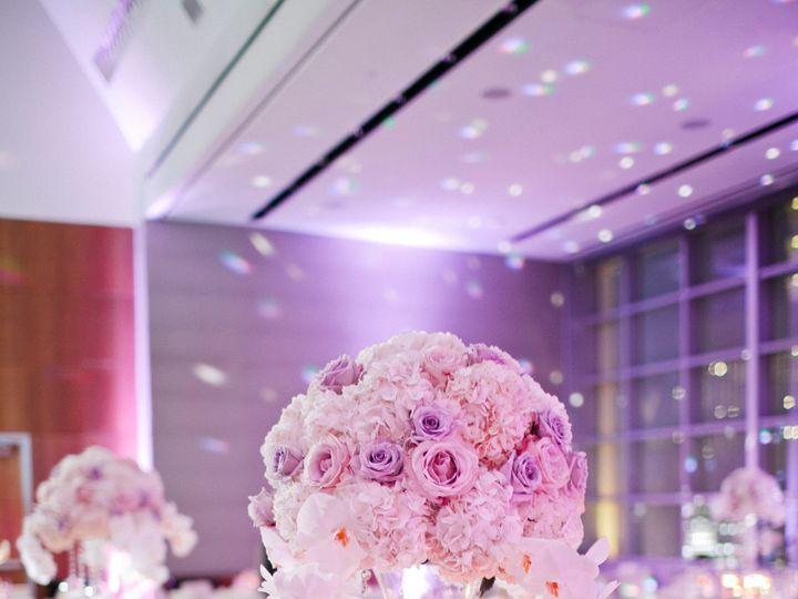 Tmx W0498 51 1061531 1557167766 Fort Lee, NJ wedding florist