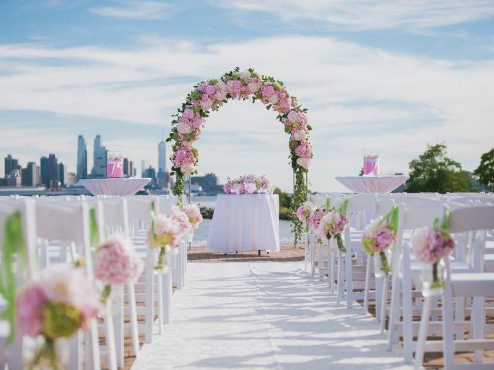 Tmx Wj0163 W0514 High Rez 51 1061531 1557167766 Fort Lee, NJ wedding florist