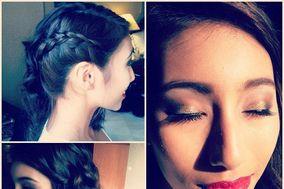 beauty by Kristina