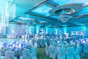 Majestic Linens and Decor