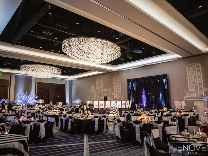 Tmx Fisdfoundationgala 125 51 1891531 158198986142686 Galveston, TX wedding rental