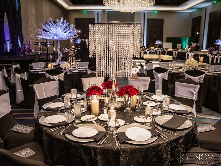 Tmx Fisdfoundationgala 141 51 1891531 158198987871358 Galveston, TX wedding rental