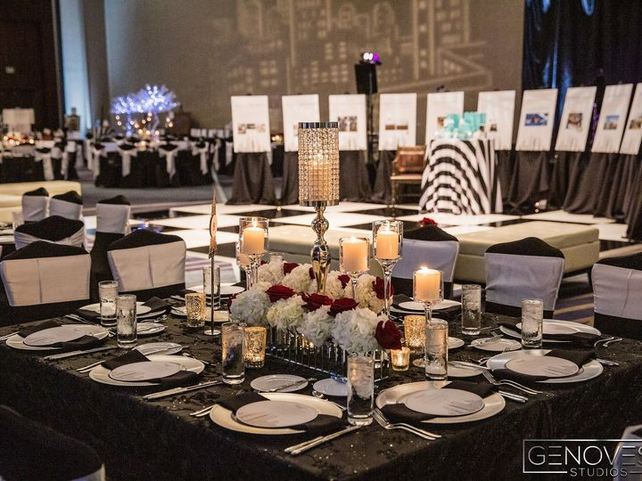Tmx Fisdfoundationgala 142 51 1891531 158198988372125 Galveston, TX wedding rental