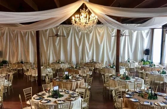 Tmx Majestic Linens And Decor 51 1891531 1572368163 Galveston, TX wedding rental
