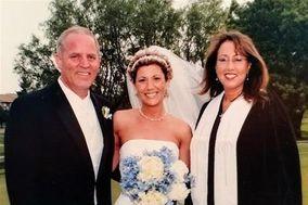 Atlanta Wedding Officiant Services