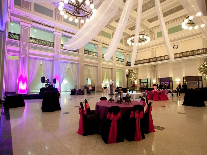 Tmx 1347132867532 002 Saint Paul wedding eventproduction