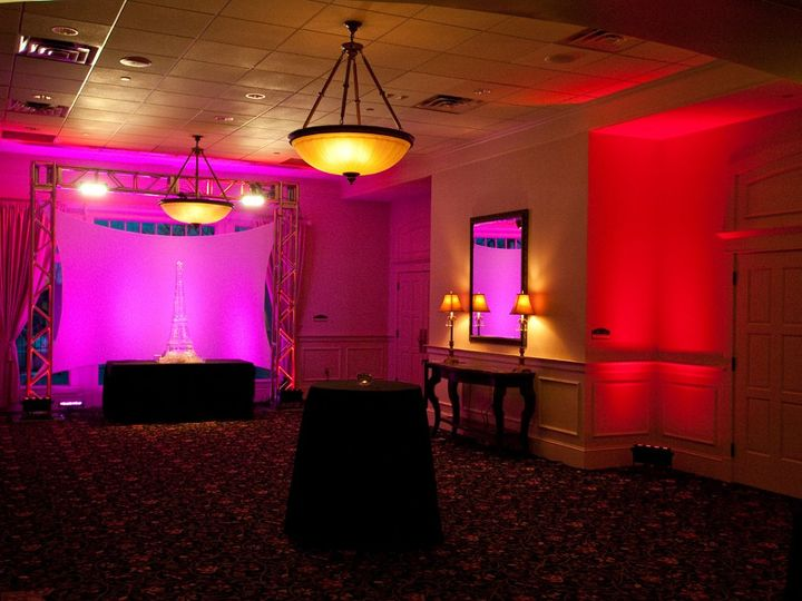Tmx 1347132911266 0023 Saint Paul wedding eventproduction