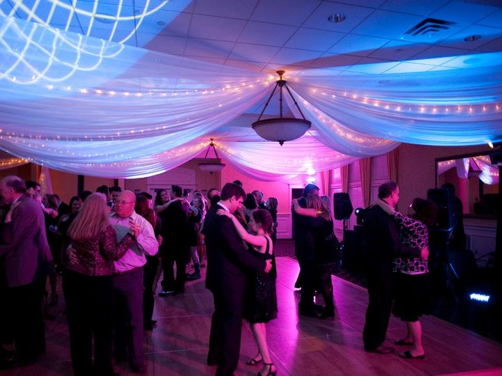 Tmx 1347132950998 0076 Saint Paul wedding eventproduction