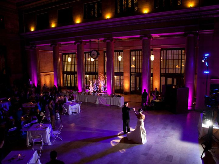 Tmx 1347132966009 082 Saint Paul wedding eventproduction