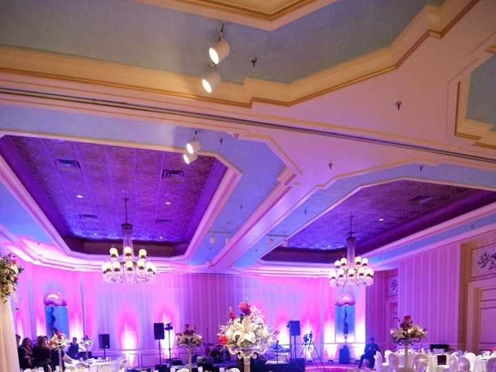 Tmx 1347133000576 0494 Saint Paul wedding eventproduction