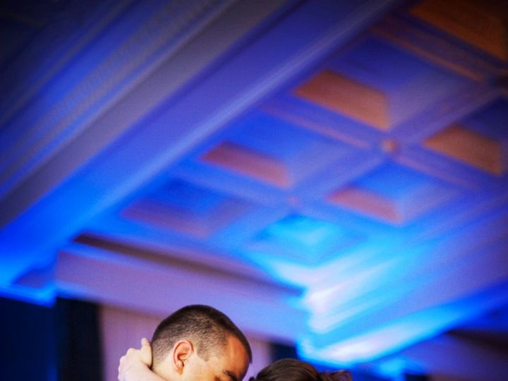 Tmx 1347133041780 0611 Saint Paul wedding eventproduction