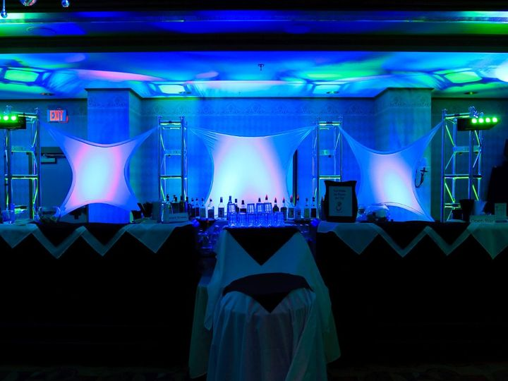 Tmx 1347133349736 200908220895 Saint Paul wedding eventproduction
