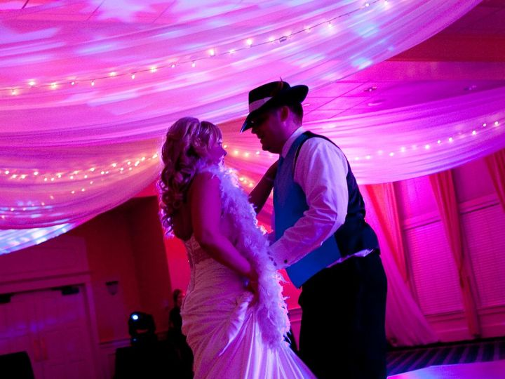 Tmx 1347133404411 Eventlightingcrop Saint Paul wedding eventproduction