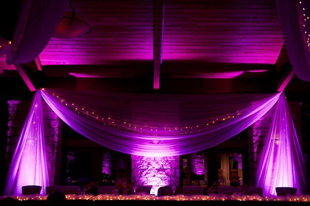 Tmx 1347133413045 LB12311 Saint Paul wedding eventproduction