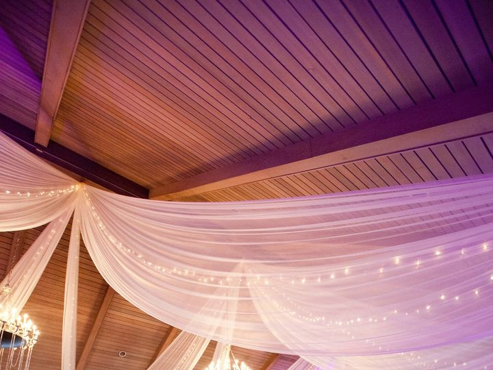 Tmx 1395683985159 062 Saint Paul wedding eventproduction
