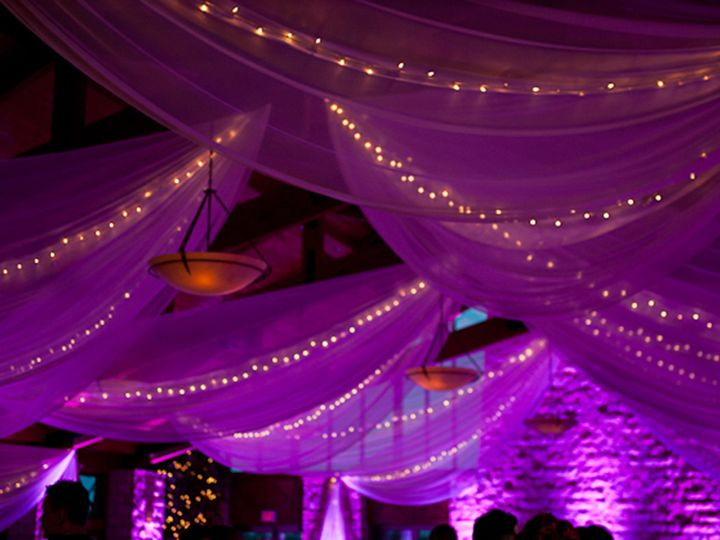 Tmx 1395683993751 Bellagalalighting Saint Paul wedding eventproduction