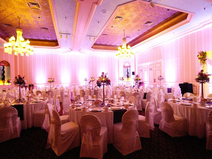 Tmx 1395684027465 St. Paul Hote Saint Paul wedding eventproduction