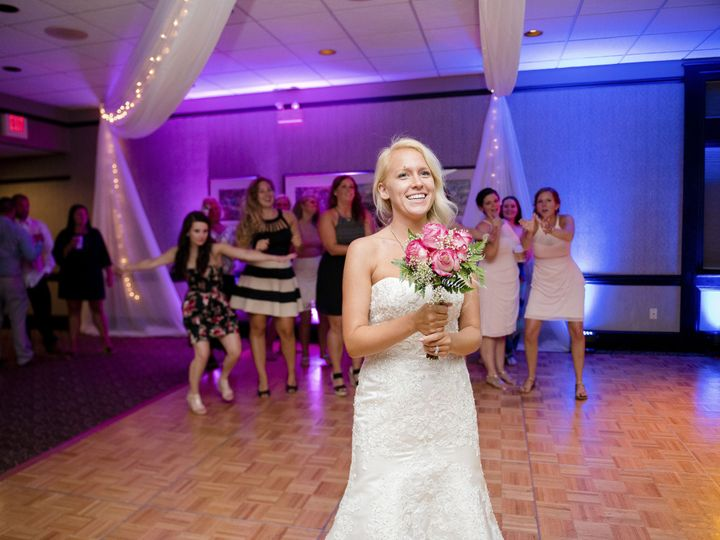 Tmx 1449606554224 Angelat Cassiematt 0930 Saint Paul wedding eventproduction