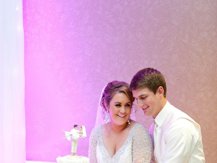 Tmx 1449606735044 Chrisd Brittneyjosh 0494 Saint Paul wedding eventproduction