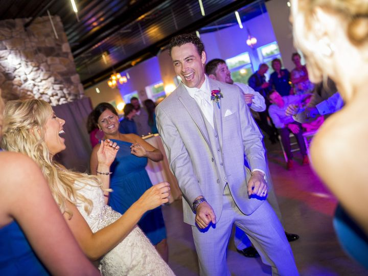 Tmx 1449606814747 Chrstianah Hollytom 0644 Saint Paul wedding eventproduction