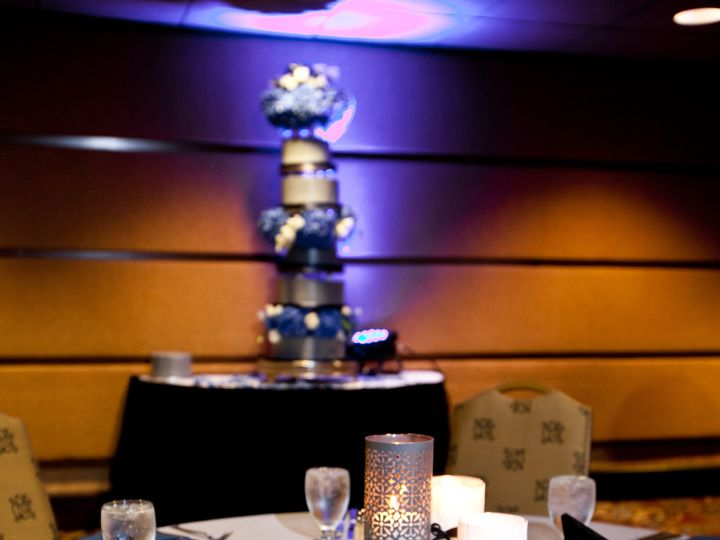 Tmx 1449607432930 Verna Colleenjosh 0629 Saint Paul wedding eventproduction