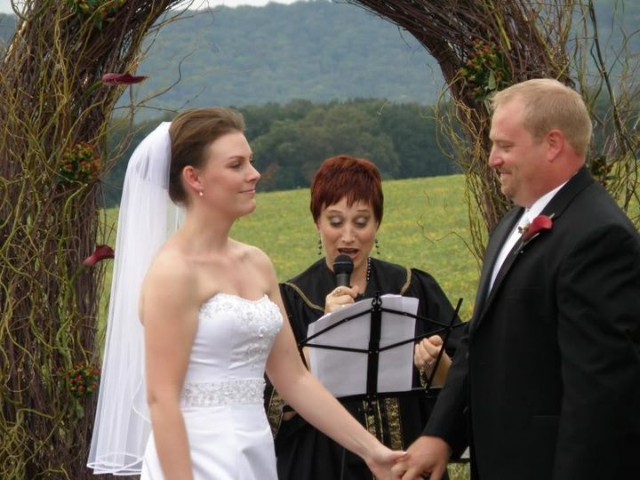 Tmx 1505870193844 3052272353474665148621324143260n Ellicott City, Maryland wedding officiant