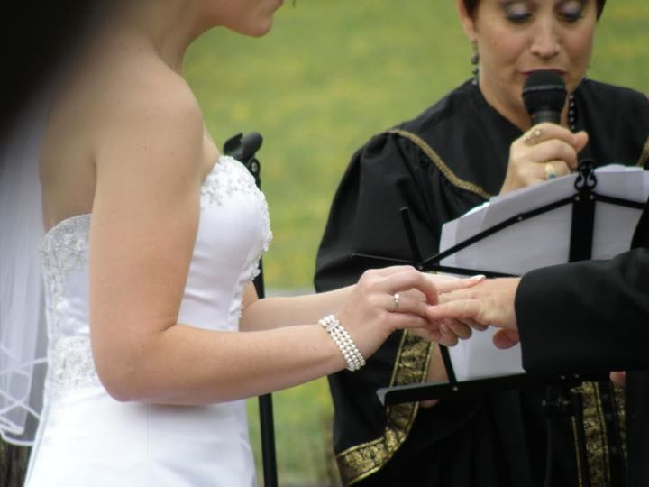 Tmx 1505870210463 3031162353473998482021758458299n Ellicott City, Maryland wedding officiant