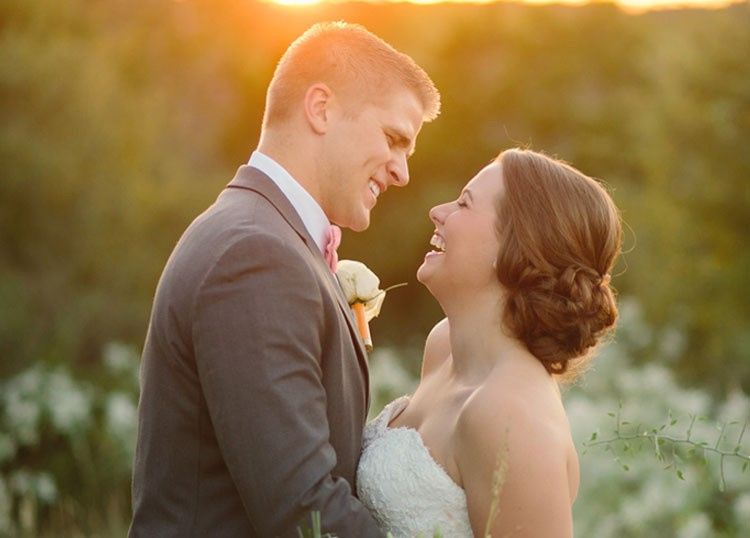 weddings events slide1 51 1262531 157971278220864