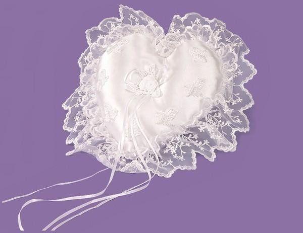 Tmx 1291766264254 Yhst4292929903996421291020669536 North Haverhill wedding dress