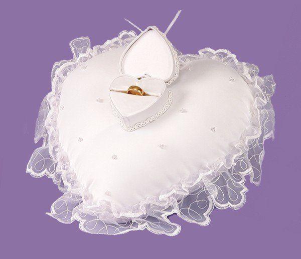 Tmx 1291766265832 Yhst4292929903996421291019822683 North Haverhill wedding dress