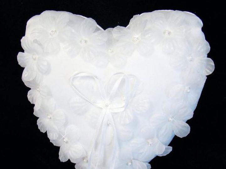 Tmx 1291766266676 Yhst4292929903996421291019780536 North Haverhill wedding dress