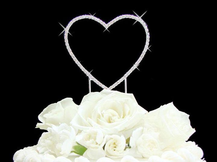 Tmx 1291766279394 Yhst4292929903996421291075560255 North Haverhill wedding dress