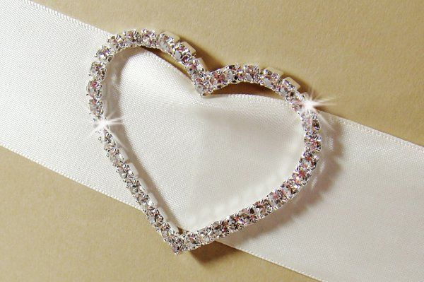 Tmx 1291766288035 Yhst429292990399642130677270 North Haverhill wedding dress