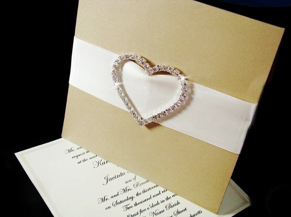 Tmx 1291766299082 Yhst4292929903996421301409881 North Haverhill wedding dress