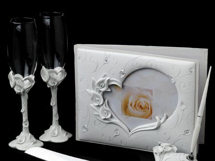Tmx 1291766373394 Yhst429292990399642135300604957 North Haverhill wedding dress