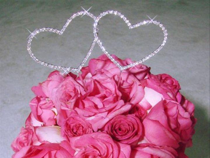Tmx 1291766398972 Yhst4292929903996421351050038303 North Haverhill wedding dress