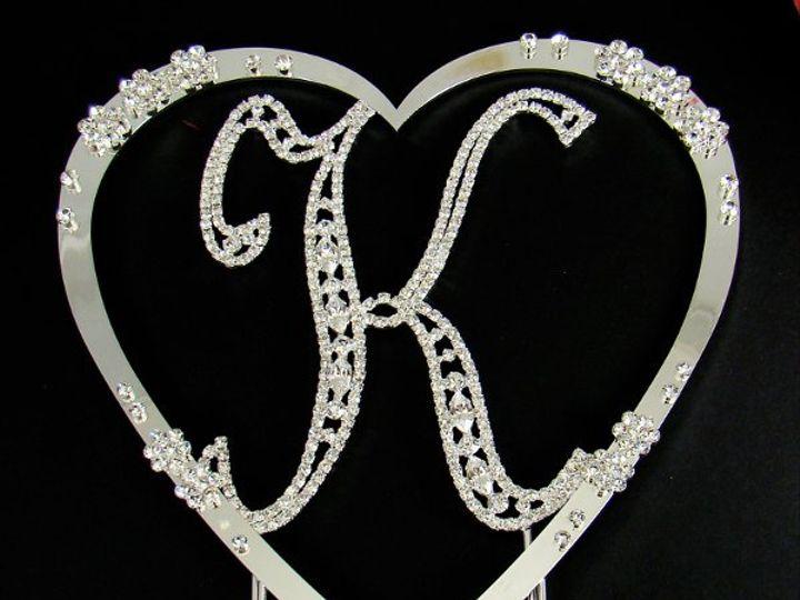 Tmx 1291766407332 Yhst4292929903996421351197623500 North Haverhill wedding dress