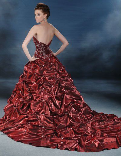 Tmx 1291767181551 27ly101LRG North Haverhill wedding dress