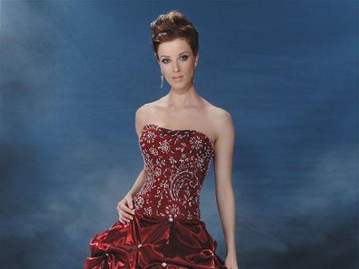 Tmx 1291767182332 27ly1 North Haverhill wedding dress