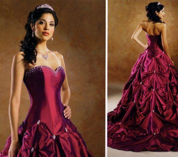 Tmx 1291767183691 38ly101LRG North Haverhill wedding dress
