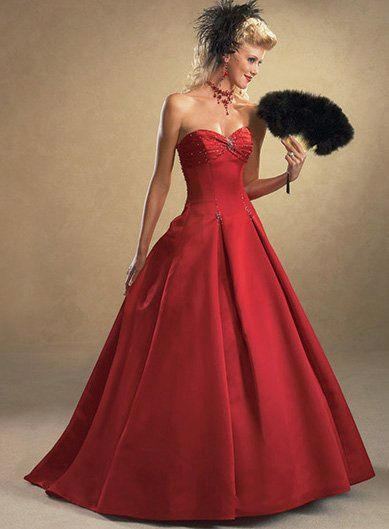 Tmx 1291767187051 71ly101LRG North Haverhill wedding dress