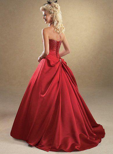 Tmx 1291767189019 71ly1 North Haverhill wedding dress