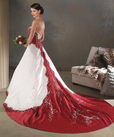 Tmx 1291767190972 12564772967 North Haverhill wedding dress