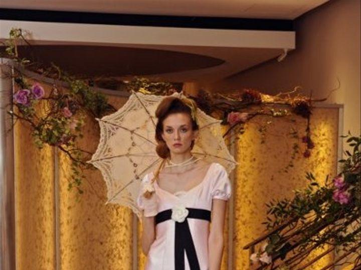 Tmx 1291767192191 Lyz9212 North Haverhill wedding dress