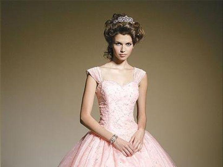 Tmx 1291767192847 Pwd12ly1 North Haverhill wedding dress