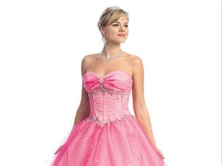 Tmx 1291767193816 Pwd16ly11 North Haverhill wedding dress