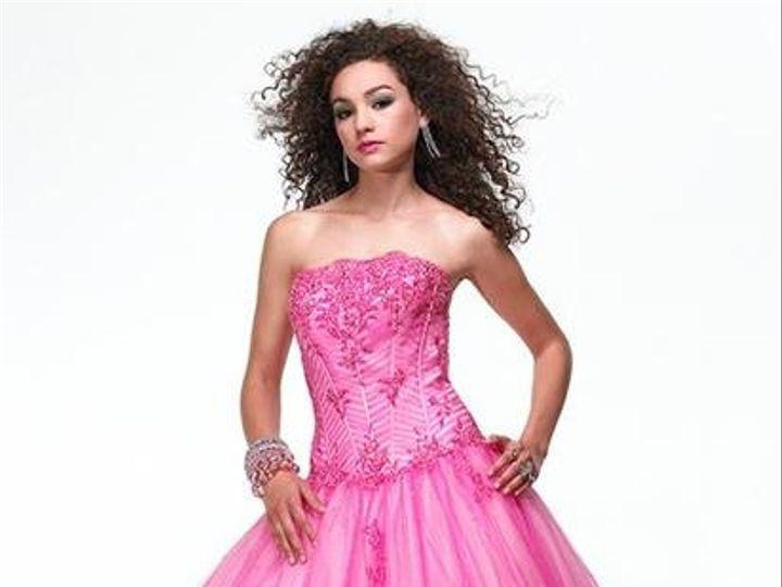 Tmx 1291767194504 Pwd18ly1 North Haverhill wedding dress