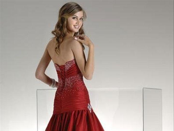 Tmx 1291767199285 Rewd1ly101LRG North Haverhill wedding dress
