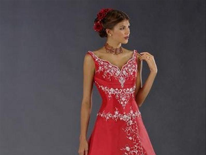 Tmx 1291767200269 Rewd4ly1 North Haverhill wedding dress